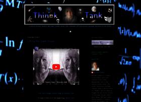 thincktank.blogspot.com