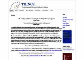 thincs.org