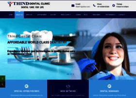 thind.com