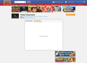 thing-thing-arena.freeonlinegames.com