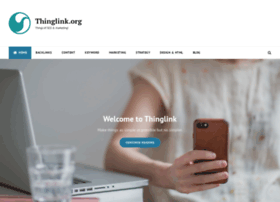 thinglink.org