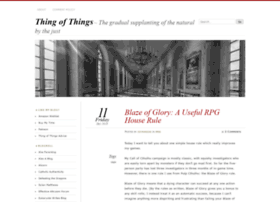 thingofthings.wordpress.com