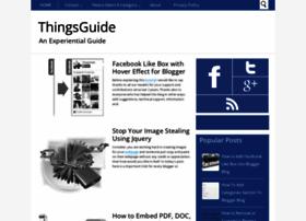 things-guide.blogspot.com