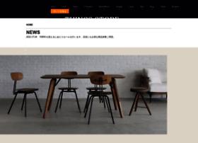 things-store.com