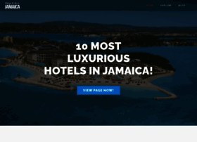 things-to-do-in-jamaica.com