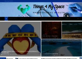 things4myspace.com