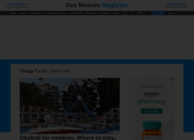 thingstodo.desmoinesregister.com