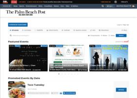 thingstodo.palmbeachpost.com