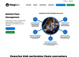 thingtech.com