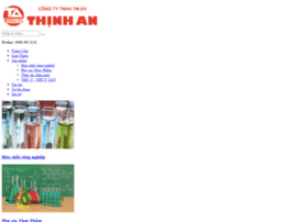thinhan.com.vn