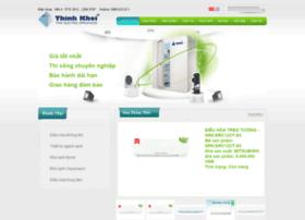 thinhkhoi.com.vn