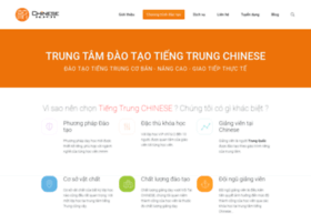 thinhlong.com.vn