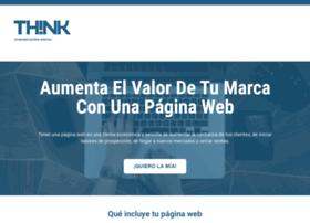 think-comunicacion.com