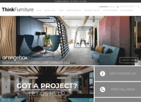 think-furniture.com