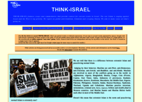 think-israel.org