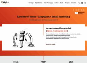 think-plus.gr