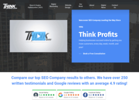 think-profits.com