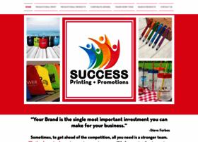 think-quik.com