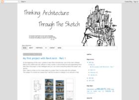 think-sketch-arch.blogspot.it