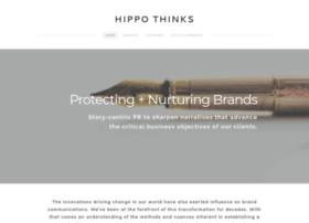 think.hipporeads.com