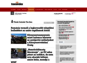 think.transindex.ro