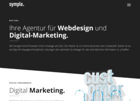thinkagency.ch