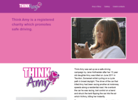 thinkamy.co.uk