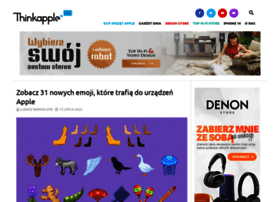 thinkapple.pl