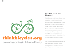 thinkbicycles.org