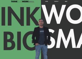 thinkbigworksmall.com