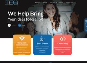 thinkbizsolutions.com