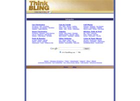 thinkbling.com
