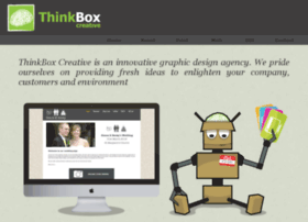 thinkboxcreative.co.uk