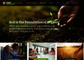 thinkcanadaorganic.ca
