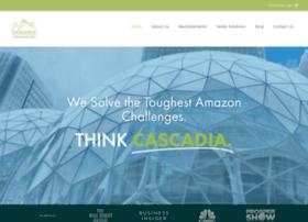 thinkcascadia.com