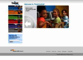 thinkcentral.com