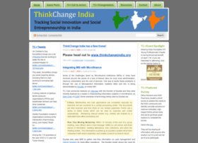 thinkchangeindia.wordpress.com