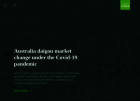 thinkchina.com.au