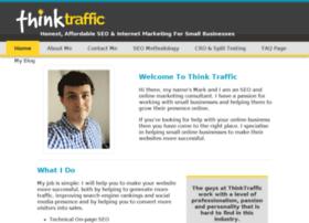 thinkconversions.co.uk