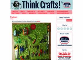 thinkcrafts.com