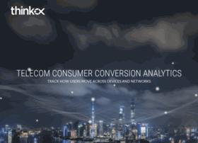 thinkcx.net