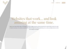 thinkdesignco.com.au