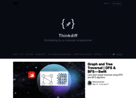 thinkdiff.net