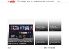 thinkdigit.com