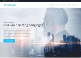 thinkdigital.vn