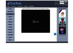 thinkdraw.com