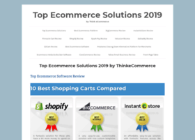 thinkecommerce.net