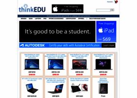 thinkedu.com