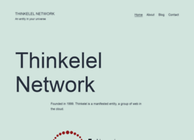 thinkelel.net