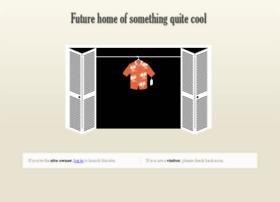 thinkenduser.com